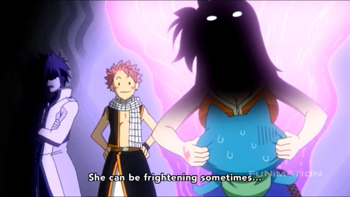 And Then There S Natsu Smiling Like He S Just So Proud Fairy Tail Images Fairy Tail Anime Fairy Tail
