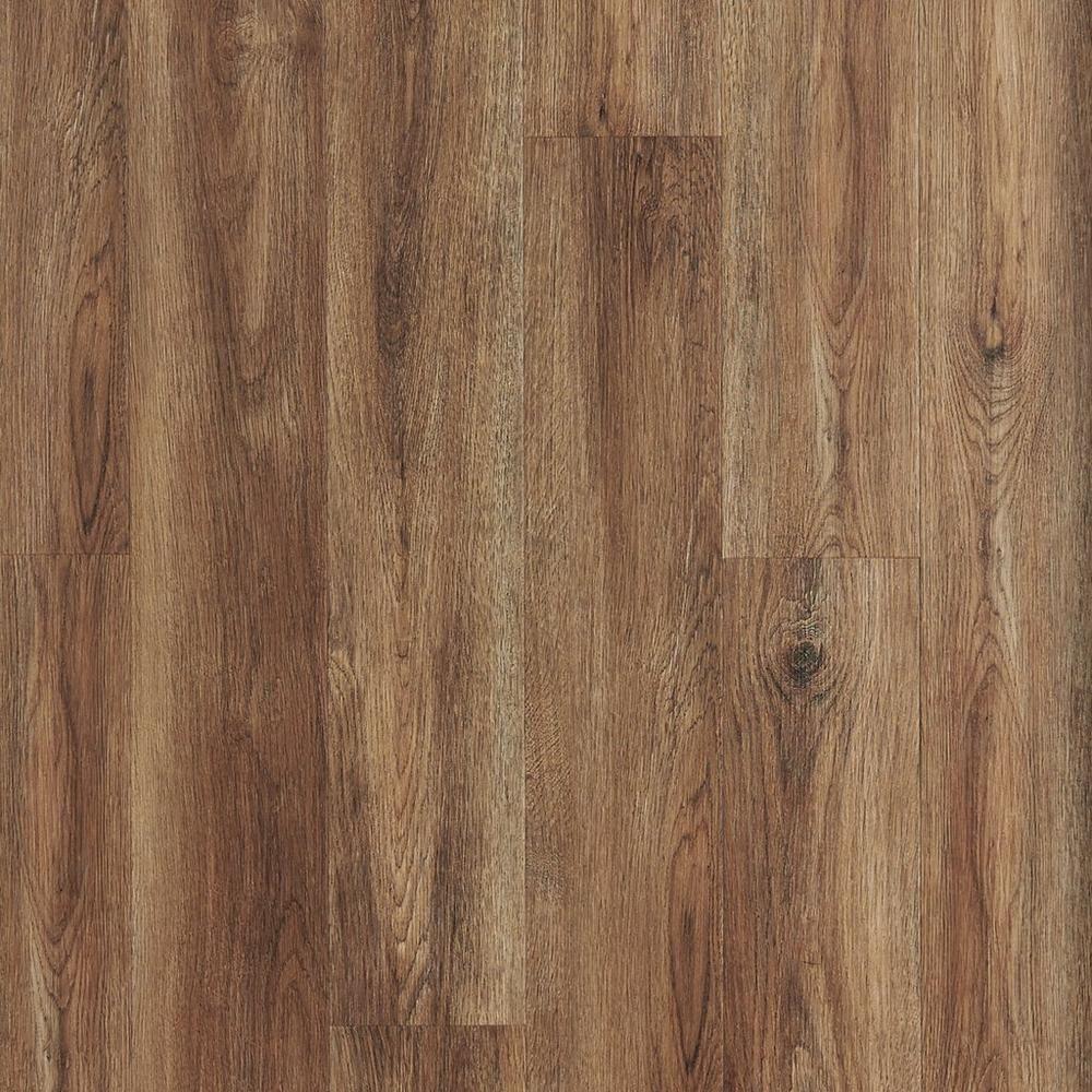 7mm Copper Barrel Oak Evp Pinterestcom