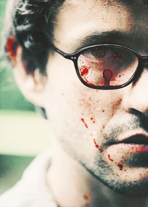I Love Hannibal
