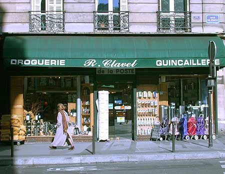 38+ Salon de coiffure valenciennes le dernier