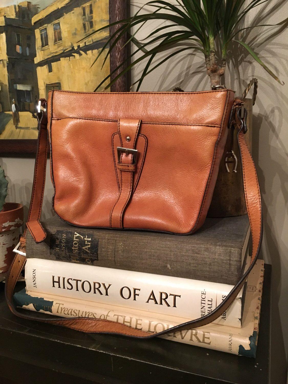 2019 am besten verkaufen 2019 am besten verkaufen Neu werden Etienne Aigner Brown Leather Purse Handbag Retro Vintage ...