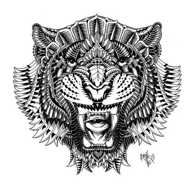 ben yinpan kwok  männer tattoo ideen kunstproduktion
