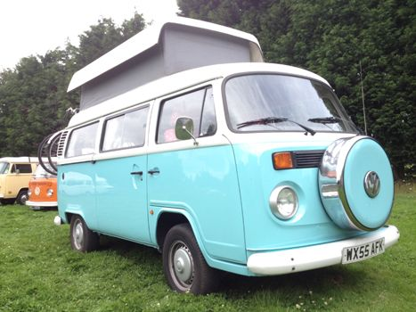 Pin By Olive Feta Ouzo On Camping Vans Vw Campervan Van For Sale Vw Camper