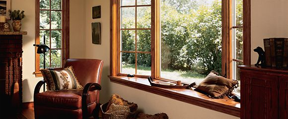 Bay Bow Replacement Windows Bow Window Casement Windows
