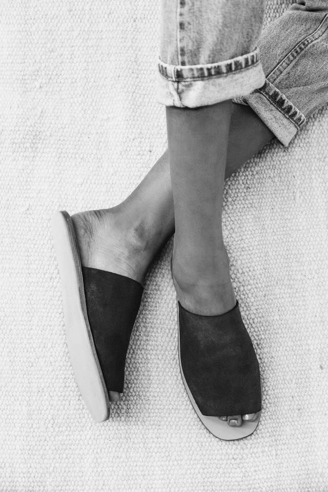 Pin by Tara Gill on If I were a Shoe... in 2018  1844e230ac5