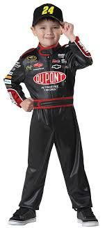 Race Car Driver Costume Kids Google Search Halloween Pinterest