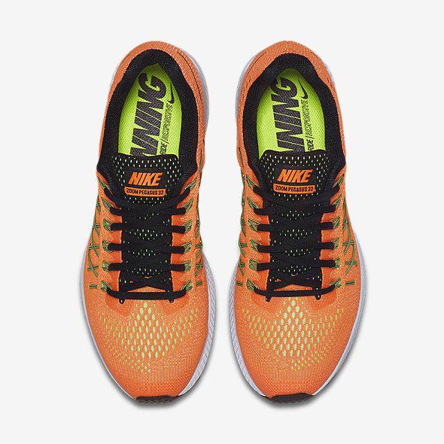new product 1cd67 49d16 Nike Air Zoom Pegasus 32 Zapatillas de running - Hombre. Nike.com (ES