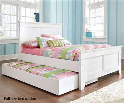 Pin On Bed Rooms