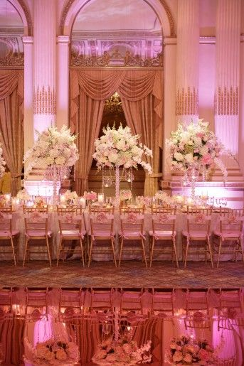 Weddings | Event Categories | David Tutera | Wedding, Wedding ...