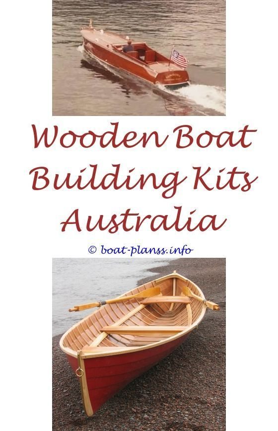 How To Build A Boat On Minecraft Pe Tuna Fishing Planbuilding: Boat Wiring Harness Kit Australia At Gundyle.co