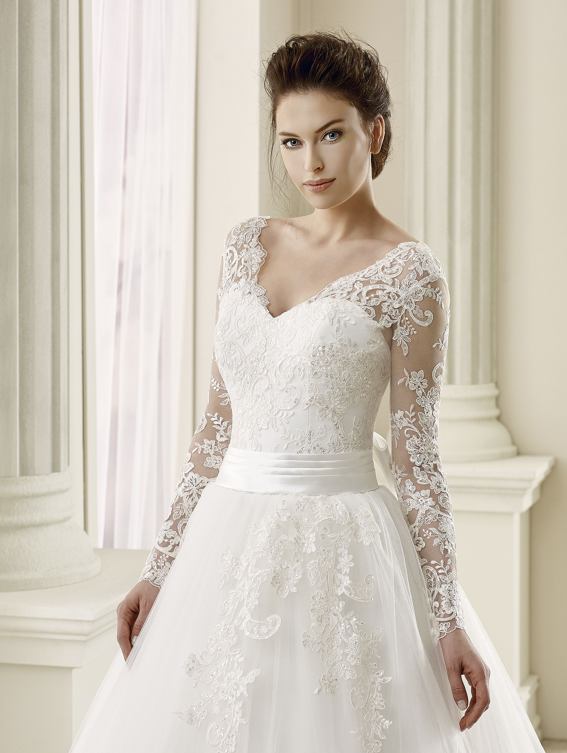 Fullsize Of Wholesale Wedding Dresses