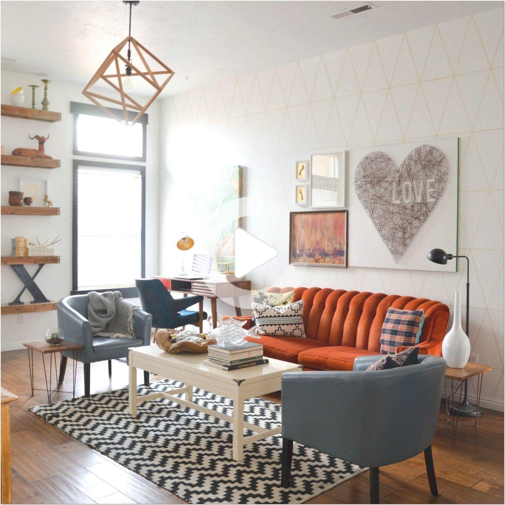 Pin On Marlee Padberg Ideas Vintage Living Room Decor Vintage Living Room Living Room Decor Vintage living room design