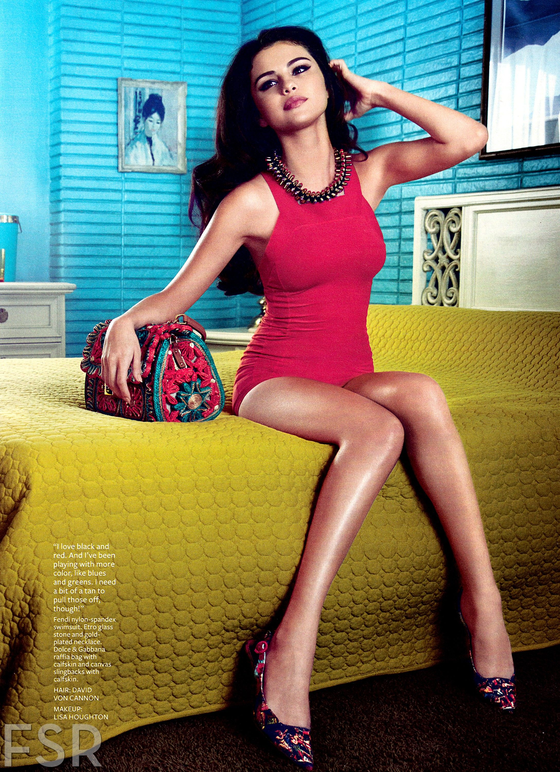 fashion_scans_remastered-selena_gomez-instyle_usa-june_2013