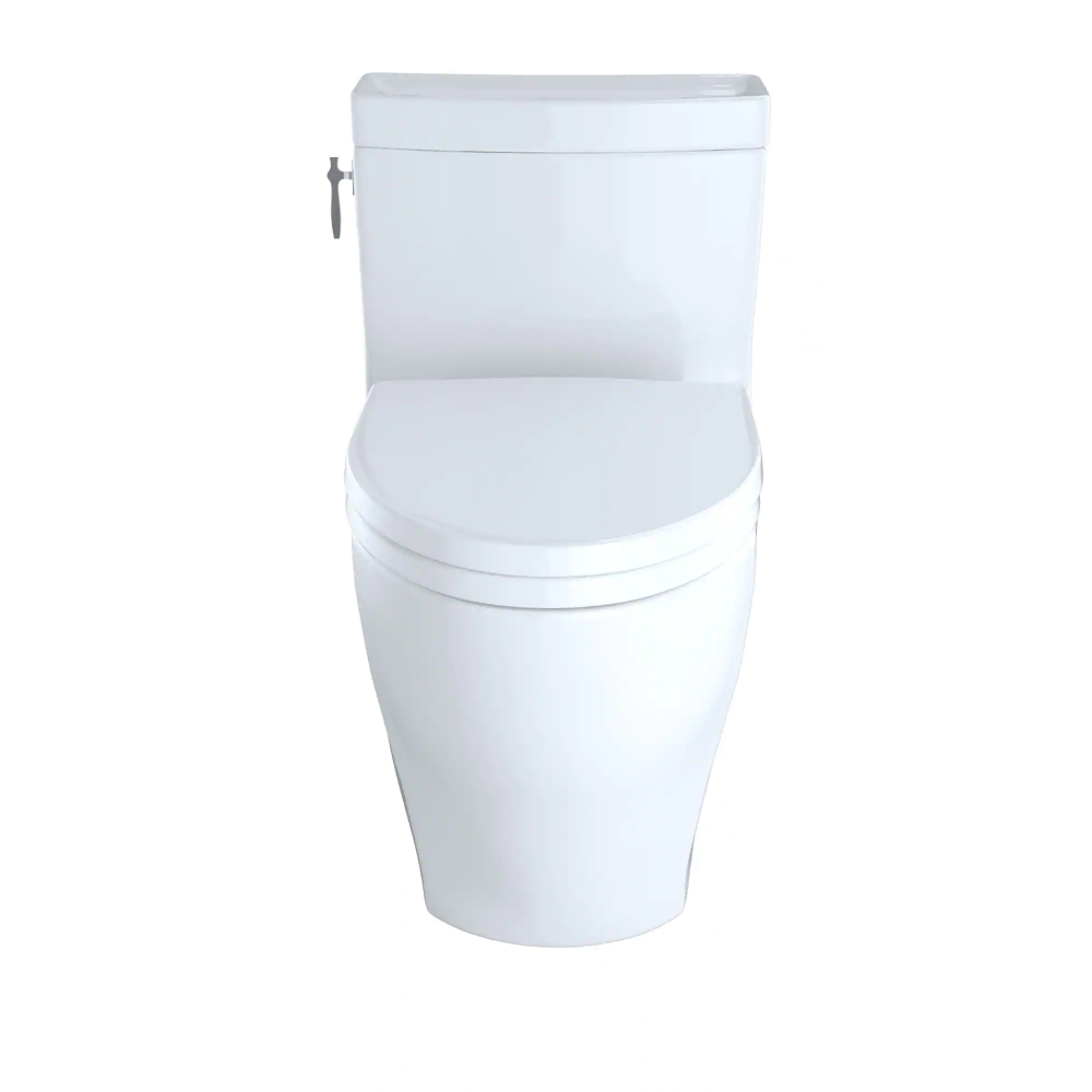 Buy Bathroom Toilets Online At Overstock Our Best Toilets Deals In 2019 Washlet Toilet Bathroom Toilets