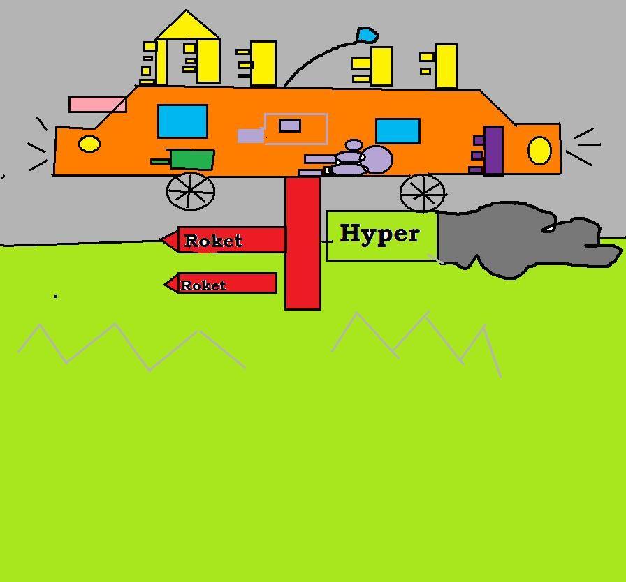 Teaching Kids Draw Microsoft Paint Gd