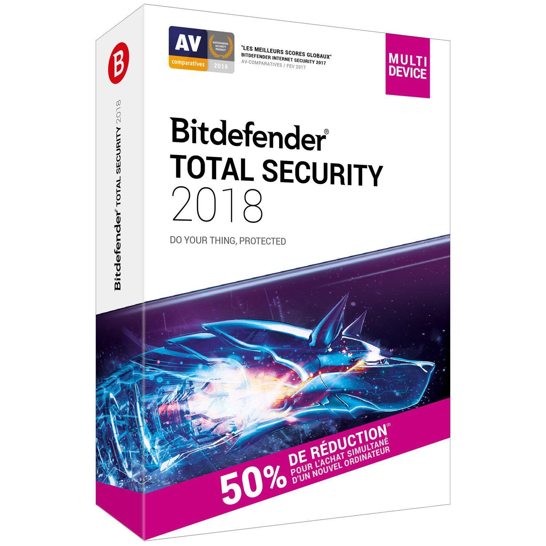 bitdefender cracked 2017