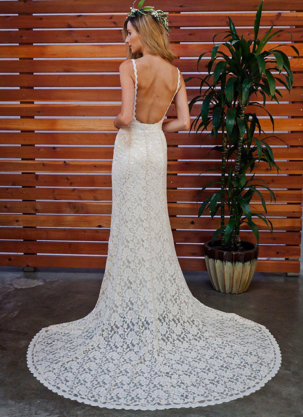 Wedding dress bodysuit  Bianca  Carla   Wedding dresses  Pinterest  Wedding dress