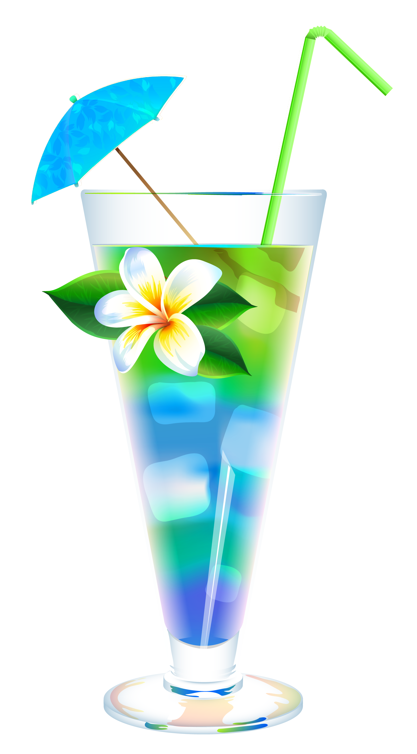 pin by lovely girl on clip art drinks ice cream rh pinterest com cocktail clipart png cocktail clipart free