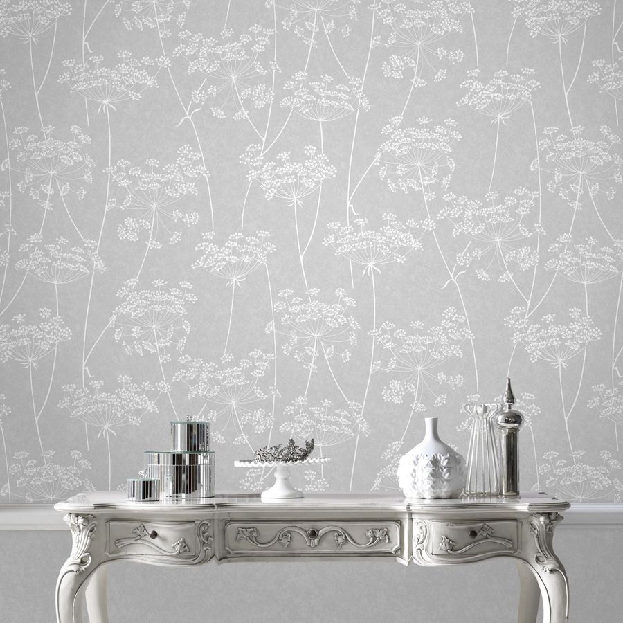 Graham and Brown wallpaper | wall finishes | Pinterest | Brown ...