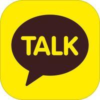 カカオトーク ビデオ通話 フィルター カカオトーク - よくある質問 kakao 고객센터