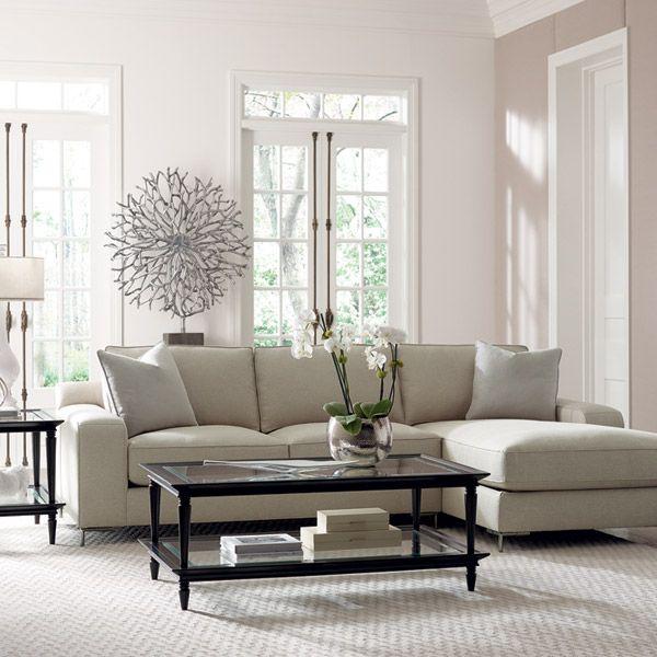 schnadig international for the home pinterest modular sofa rh pinterest co uk