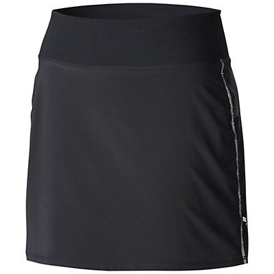 Columbia Womens Trail Flash Skort,
