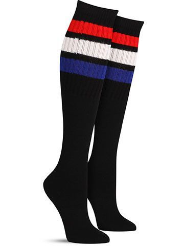 32f29129e Tube Sock Knee High