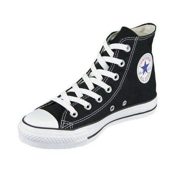Converse Chuck Taylor All Star Hi M9160