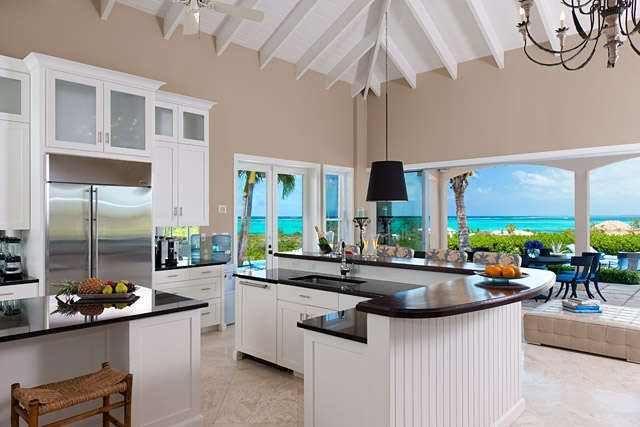 Home Remodeling Ideas Amp Gallery Kitchen Rooms Room Layout New Designs