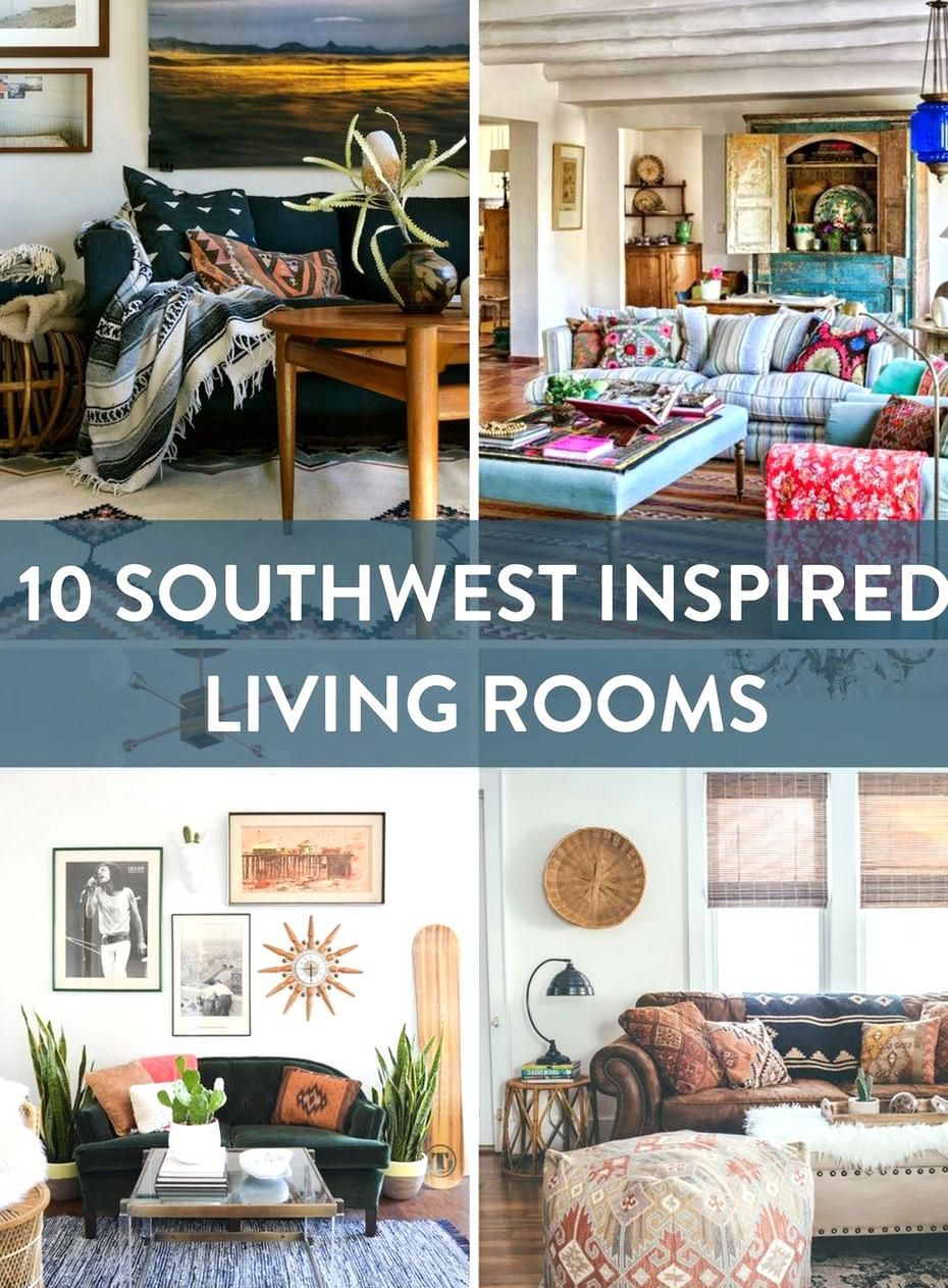Check Out These Amazing Southwest Style Living Rooms Inspiration So In 2020 Southwest Decor Living Room Southwestern Decorating Living Room Southwest Interior Design #southwest #style #living #room #furniture