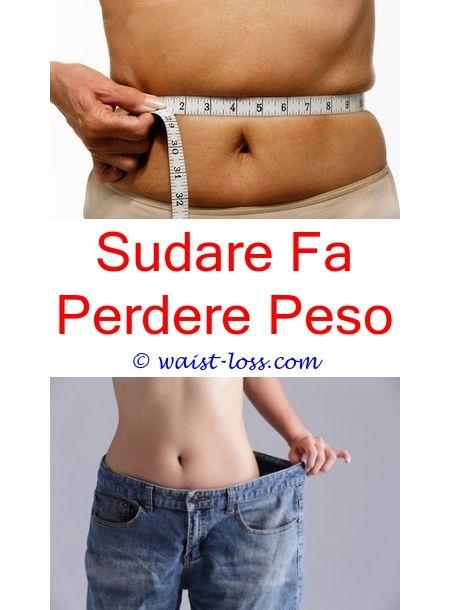 suggerimenti rapidi per la perdita di peso in un mese