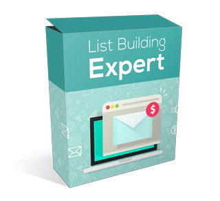 List Building Expert - Discover the secret methods of how to build a huge list of hungry subscribers with our list building expert master list building course. Learn more at https://www.nichevideogalore.com/store/list-building-expert/