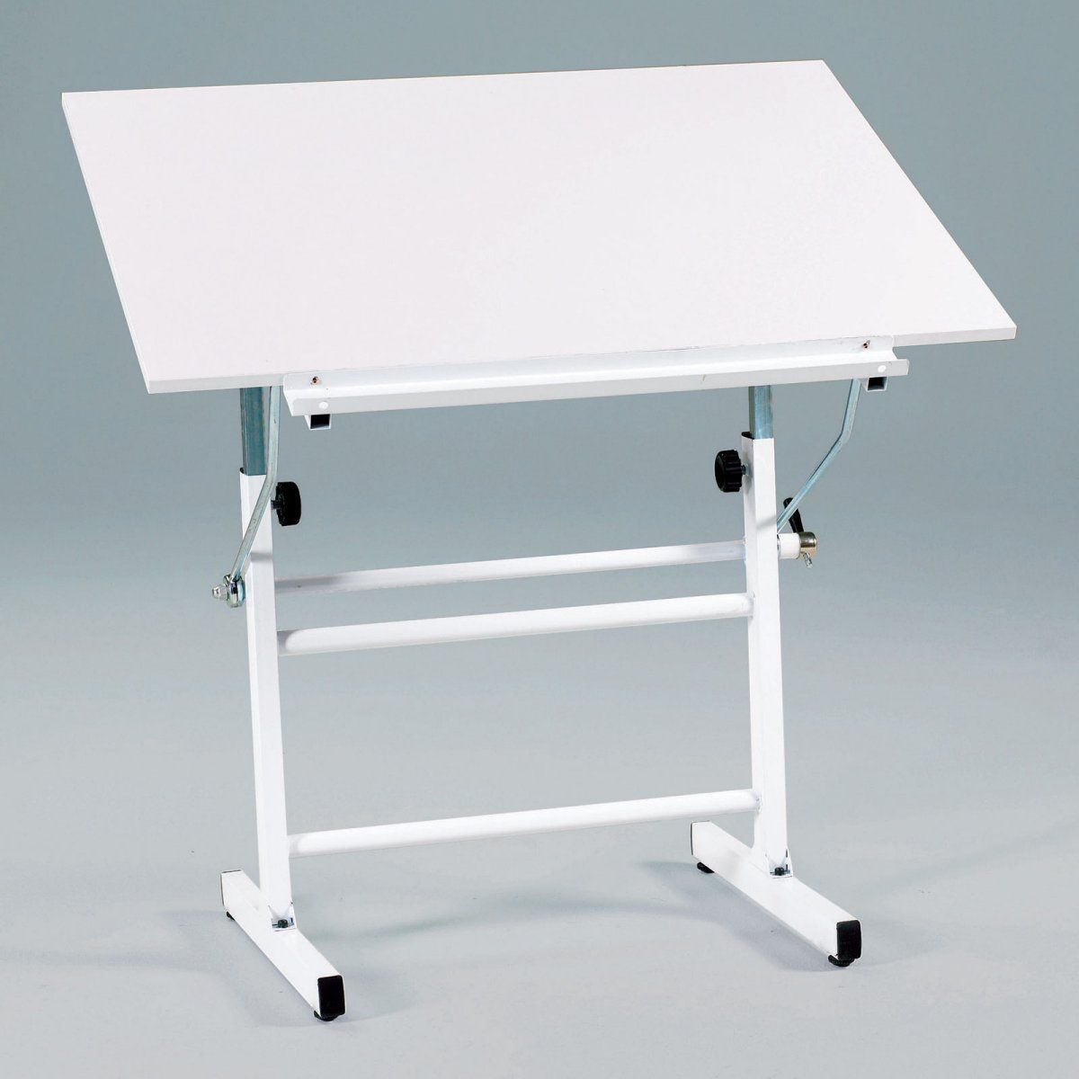 Drafting table $199 | Industrial Cheap | Pinterest | Drawing desk ...