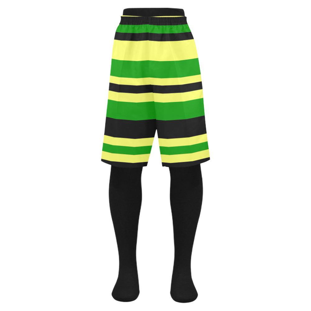 0e6f2ac5907121 Jamaican inspired Yellow