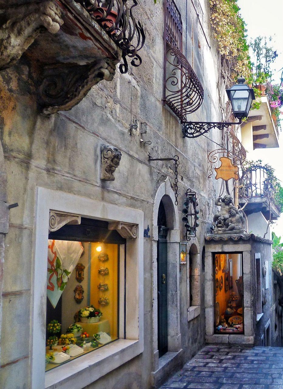 Sardinia Italy, Sicily, Italy Travel