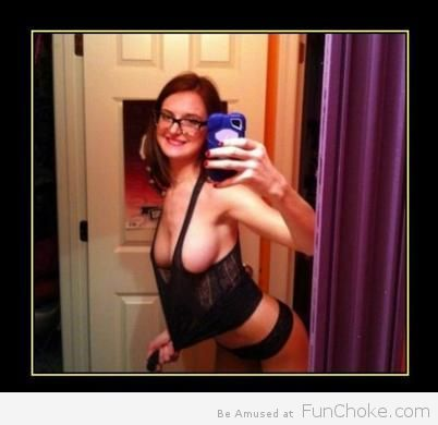 old aunty naked