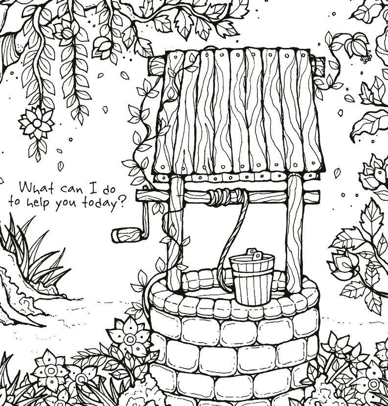Five Love Languages Coloring Book Coloring Sheets Coloring Pages Coloring Books