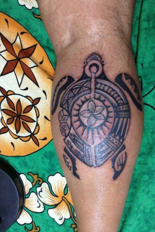 tongan turtle tattoo polynesian tattoo polynesian tattoos pinterest tattoo. Black Bedroom Furniture Sets. Home Design Ideas