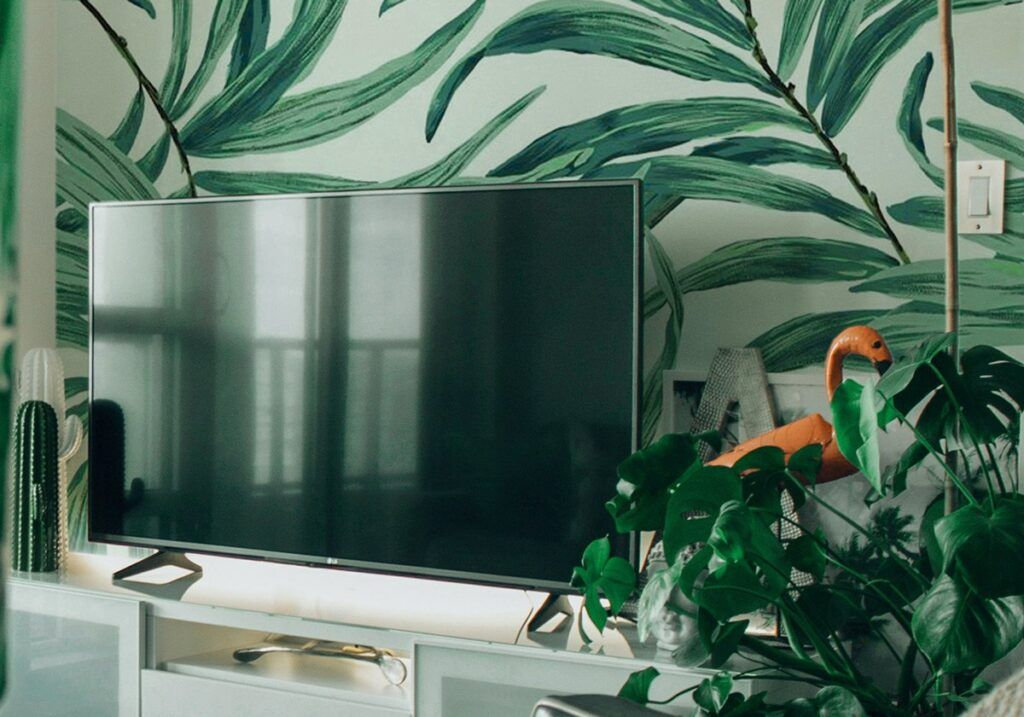 Best Removable Wallpaper In 2020 Best Removable Wallpaper Removable Wallpaper Wallpaper