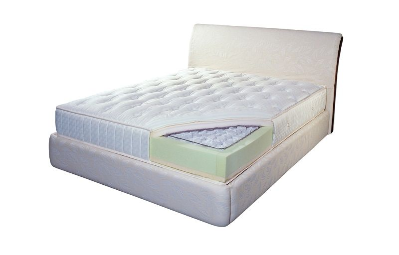 bed mattress melbourne