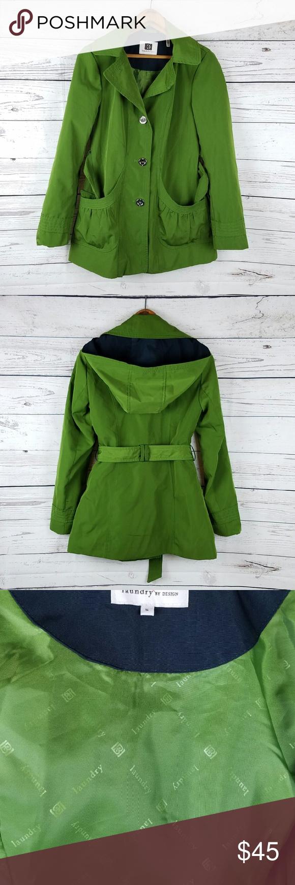 Laundry By Design Rain Coat Women Faux Fur Vest Raincoats For Women Fur Vest Women