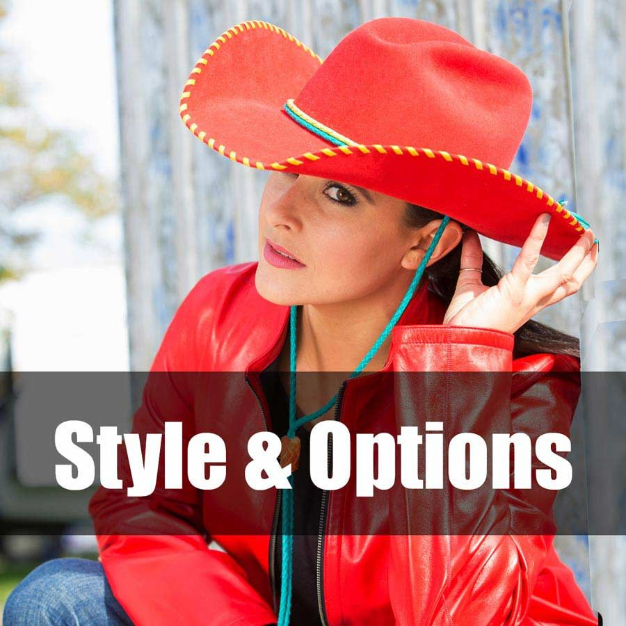Shorty s Caboy Hattery – Custom Cowboy Hats with The Perfect Fit ... 68d2ea3ce2a