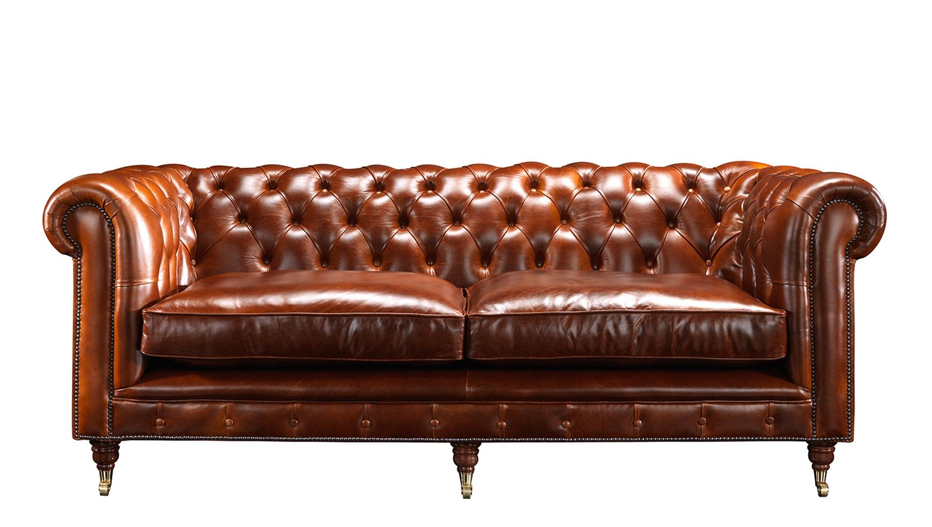 brown chesterfield sofa modern sofa pinterest chesterfield