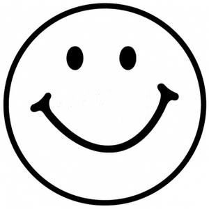 Follow The Link And Read The Story Lc Emoji Coloring Pages Emoji Happy Face Happy Face Drawing