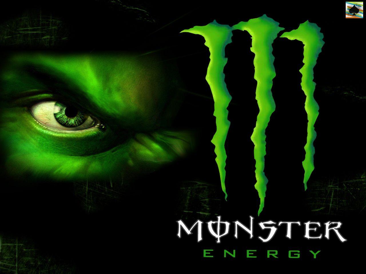 Image detail for -Dakota s Blog  Dc Monster Energy Wallpaper Hd ... 15690f33260fc