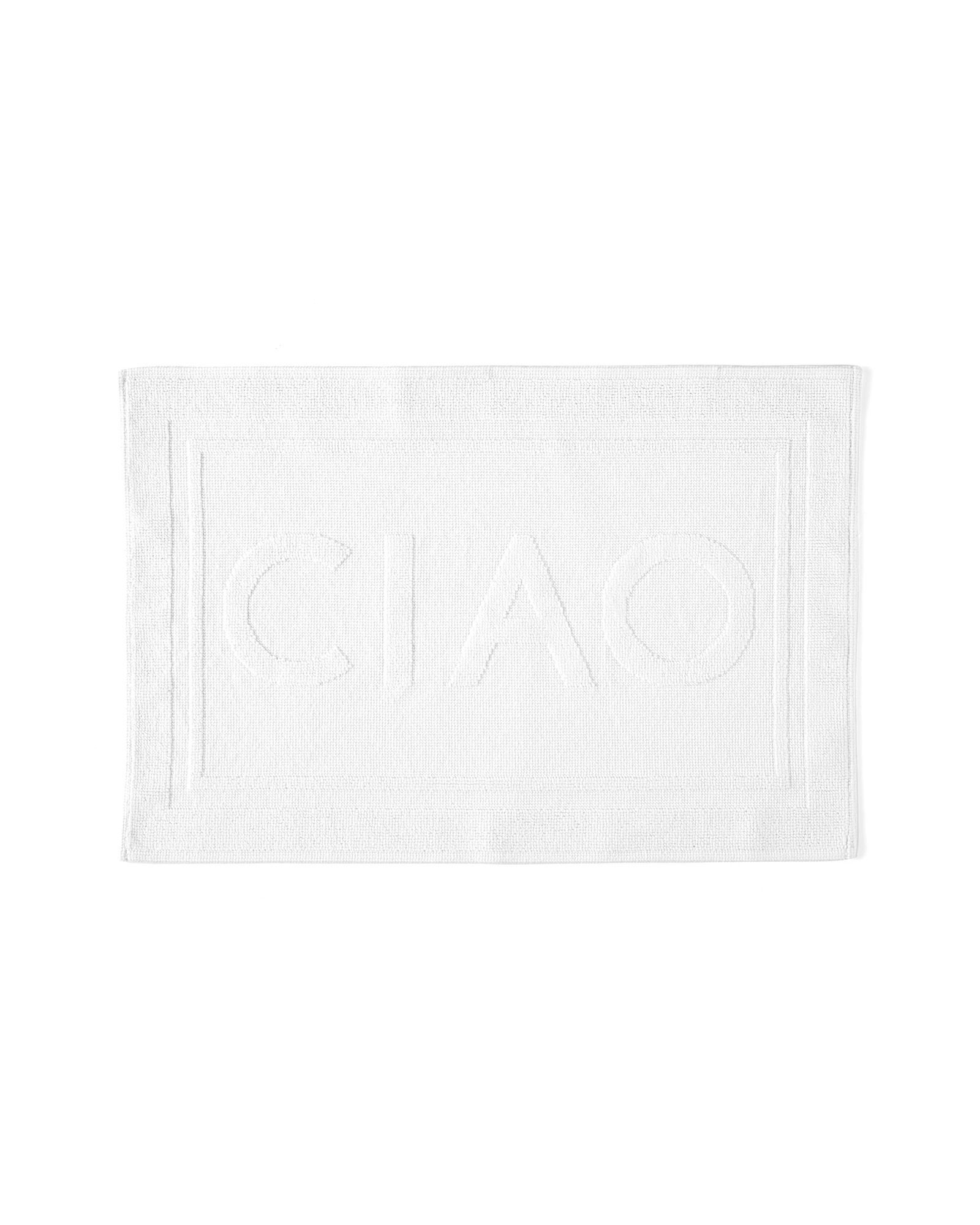 Ha Ha Had To Pin This Plush And Soft Our Cotton Bath Mat Adds Playful Personality To The Bath With Images Nautical Bathroom Decor Bath Mat Designer Bath Rugs