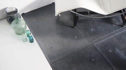 ConcreetDesign betonnen vloer panelen - Product in beeld ...