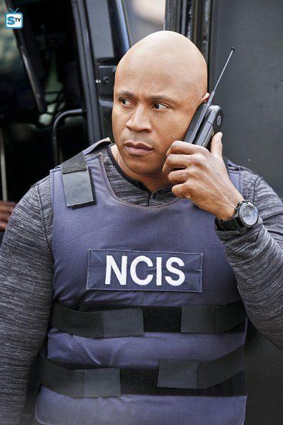 Sam in ep 6.20 'Rage' NCIS LA #NCISLA