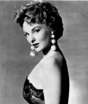 February 27 – d.  Allison Hayes, American actress (b. 1930)
