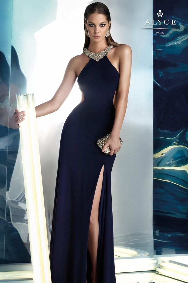 alyce-paris-b-dazzle-35774-prom-dress-03.1819.jpg (800 × 1200)   – Prom Dresses